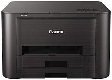 Canon MAXIFY iB4050 Driver