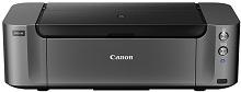 Canon PIXMA PRO-10S Driver
