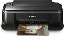 Canon PIXMA iP2600 Driver