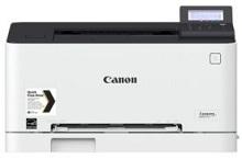 Canon i-SENSYS LBP611Cn Driver