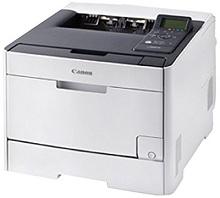 Canon i-SENSYS LBP7660Cdn Driver