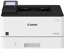 Canon imageCLASS LBP214dw Driver