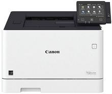 Canon imageCLASS LBP654Cdw Driver