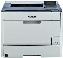Canon imageCLASS LBP7660Cdn Driver