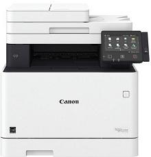 Canon imageCLASS MF735Cdw Driver