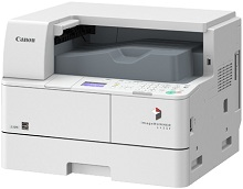 Canon imageRUNNER 1435P Driver